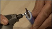 Как да си направим лазер от запалка!