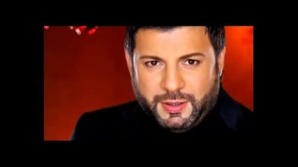 Toni Storaro - Taka me zapomni (official Video) (480p)