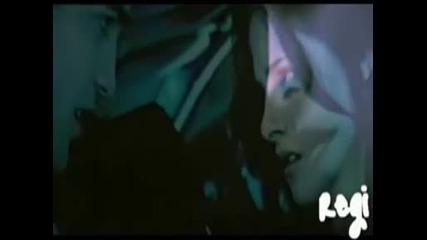 Bella & Edward - Shattered [new Moon]