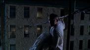 Prison Break _ Бягство от затвора (2006) S01e21 Bg Audio » Tv-seriali.com Онлайн сериали за всеки вк