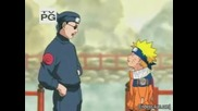 Naruto Dub Episode 52 22