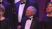 Faith Baptist Church - The Search for the Best Church Choir in Usa 2009 - Госпъл музика - Видео библ