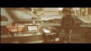 Силуета, Pippo, Иво Nm ft. П. Песев - Каквото и да става (souja rmx)