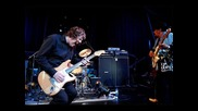 Gary Moore - Done Somebody Wrong