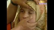 - Момиче Плаче Не Със Сълзи А С Кристали!!!
