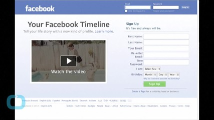 Facebook Opens First Africa HQ