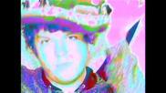 Ringo Deathstarr - So High