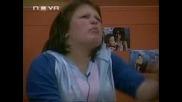 Big Brother - Силвето и Радомира
