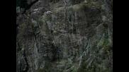 Видео От Хардангервидда 5
