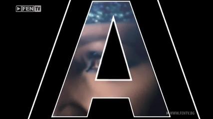 Дебора - Неморално | Официално видео