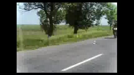 Рокери - Ямбол - 2 2007