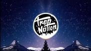 * Trap Nation* Flux Pavilion - Exostomp (diskord Remix)