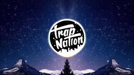 * Trap Nation* Flux Pavilion - Exostomp (diskord Remix)