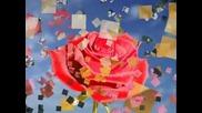 Наслада - Армик и цветя