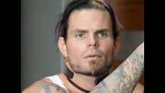 Wwe Jeff Hardy And Trish Stratus