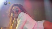 New! Роксана - Селфи | Официално H D видео, 2015