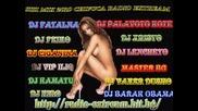 !!!ork Chaka Raka - Astargqnman mo srce !!! Radio - Exteram
