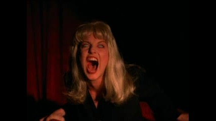 A Video Tribute To Twin Peaks