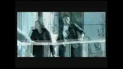 Akcent - On And On (превод)