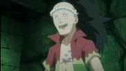 Fairy Tail 183 Високо качество Бг Субтири Качени!