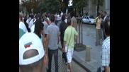 Протест1-12.07.2013
