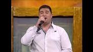 Goci Bend Bice para Zvuci Zavicaja 2014 BN TV