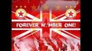Сърца Червени !!!