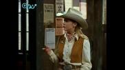 Sabrina,  the Teenage Witch - Събрина,  младата вещица 4 Сезон 19 Епизод - Бг Аудио