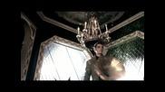 Превод: Serge Devant ft. Hadley - Ghost
