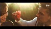 ! Румънско ! Bogdan - Hila - Официално видео 720p [hd]