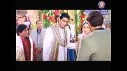 O Ajnabi (sad) (kareena Kapoor, Hrithik Ro