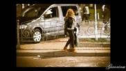 Импулс - Ако Ти Си Отидеш За Миг - Music video