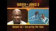 Hbo Antonio Tarver vs. Roy Jones Jr. 3.3gp