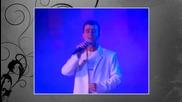 Коста Марков - Не казвай сбогом (2000)
