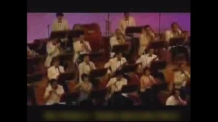 Rock - Japanese National Music