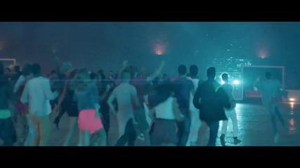 Премиера: Shakira - Dare ( La La La ) [официално видео] H D