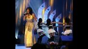 Кичка Бодурова - Едно бузуки пее