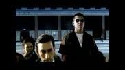 Everlast Feat Santana - Babylon feeling