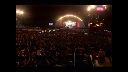 Ceca - Ime i prezime - (live) - (usce 2) - (tv Pink 2013)