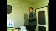 Ataka{b}mpaka (bydeshtiq Dj Mom4o) Fashiontv