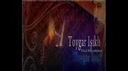 Toygar Isikli - Kirilgan музика от филма мелодия на сърцето