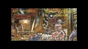Iron Maiden - Caught Somewhere in time (somwhere in time)