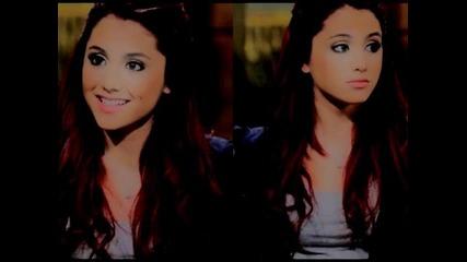 xd. Ariana Grande!-виж!!
