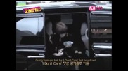 [eng] 090722 Mnet 2ne1tv Ep. 4 1 - 5 {royalaces}