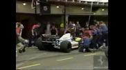Формула1 - 1991 Season Review - Част 1 [ 3 ]