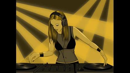 neww ! Dj Jivko Mix - Hey Dj .. H I T