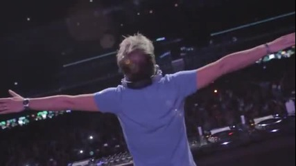 A State Of Trance 600 Sofia - Official aftermovie