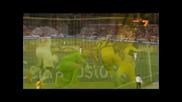 08.08.13 Щутгарт - Ботев (пд) 0:0 *лига европа квалификация*