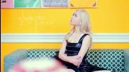 # Бг Превод # Lim Kim - Love Game [hd]