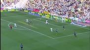 Кордоба - Селта де Виго 1:1 |30.08.2014| Всички голове